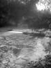 Buffalo Creek, Bardstown,ky (countrygirl36559) Tags: ourkentucky