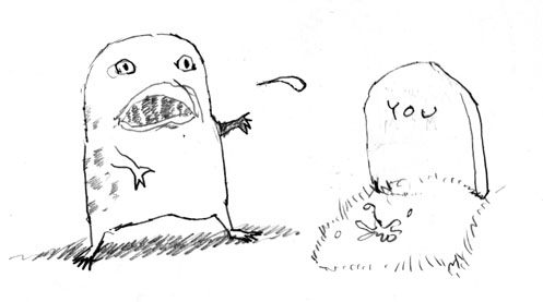 doodle012