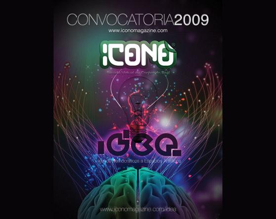 Icono_Magazine