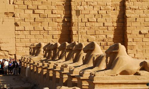 LND_3884 Karnak