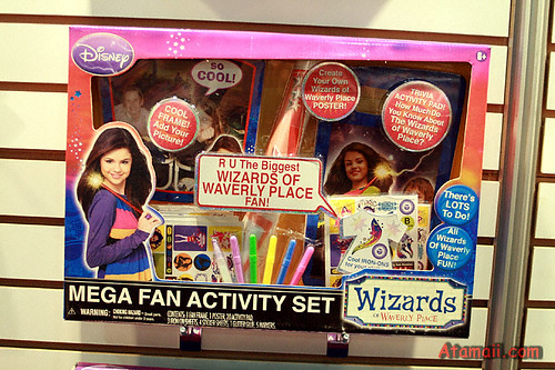 selena gomez in wizards of waverly place 2009. Selena Gomez Dolls