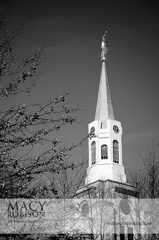blogBoston-Temple-03