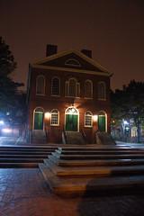 DSC_1598 (mdpayne) Tags: fall boston ma picis october2007