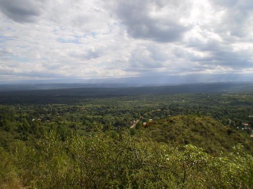 Cerro de la Virgen #6