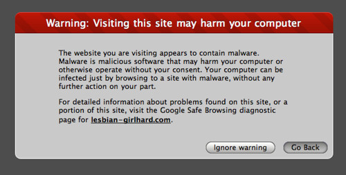 Does A Mac Need Antivirus Software?