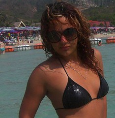 in Turkey (wonderazegirlie) Tags: hot sexy girl beautiful face look turkey wonder search nice eyes pretty eyelashes legs lips chick explore horny azeri girlie bodrum azerbaijani azerisinrussia azerbaijanisinrussia