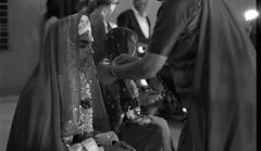 12 Coorg Wedding