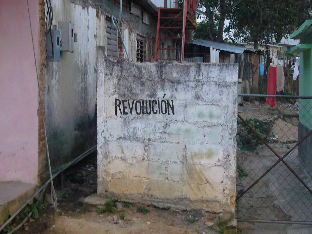 Cuba: fotos del acontecer diario - Página 6 3385740275_431e7eb6d3_b