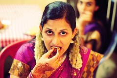 A Healthy Appetite (t3rmin4t0r) Tags: family wedding cochin tharavad