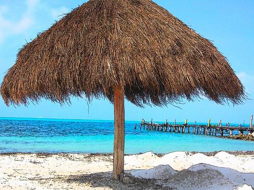 Playa Indio