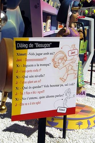 dialeg-de-besugos
