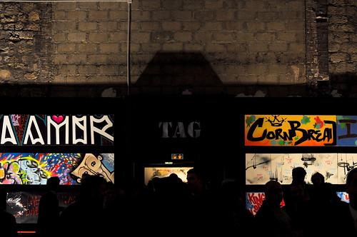 Exposition TAG au Grand Palais-34