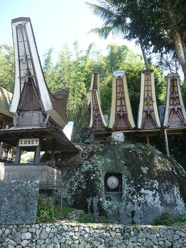 Pays Toraja Visite 3 (16)