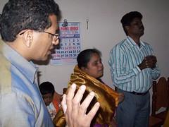 Tamilnadu 008