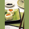 Sushi Love (mngc) Tags: food macro home closeup sushi japanese bokeh again bento storypeople nikkor105mm explored