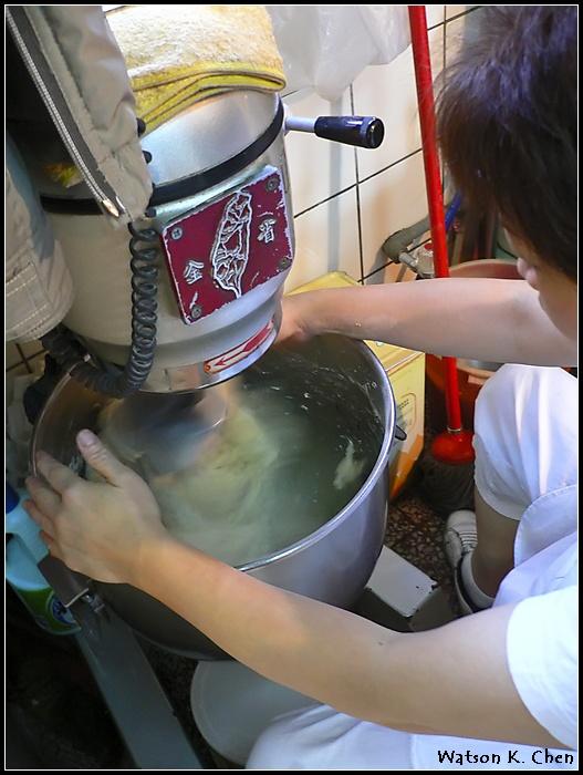20090414-瑞芳胡椒餅-04.jpg