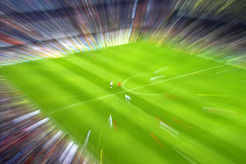 soccer-zoom