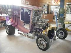 milk truck 3