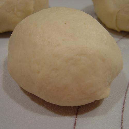 Bagels - Balls