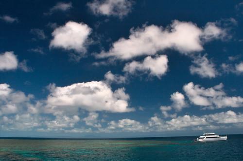 Haba Boat trip Great Barrier Reef-002