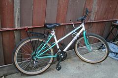 new_ride