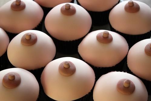 Bruste Muffins Kochen Und Ernahrung Glamunity Das Glamour Forum