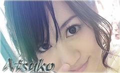 前田敦子のセクシー画像(15)