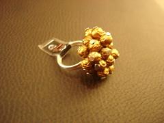 AN-12 (Ella by JAX) Tags: anillos