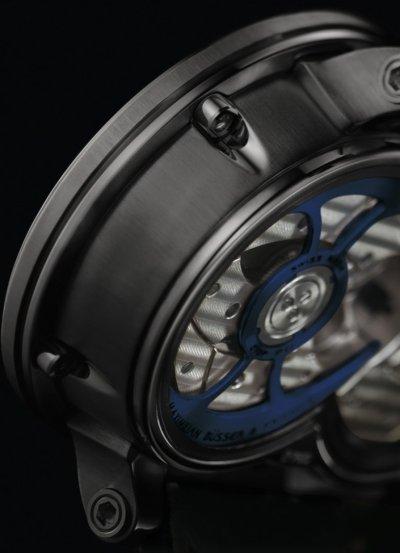 07_hm1_black_rotor-400