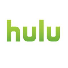 www.hulu.com