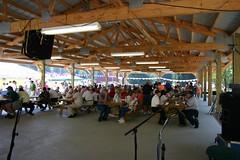 5th Annual WPA Picnic (William Penn Association) Tags: picnic wpa fraternal