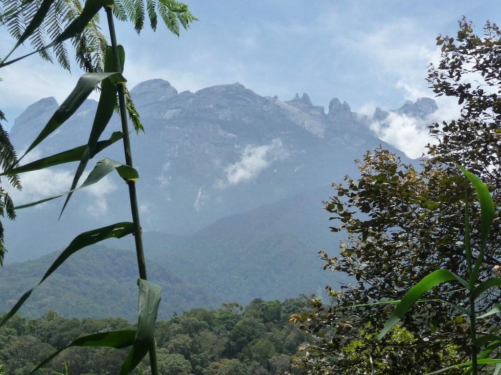 Kinabalu-PN (117)