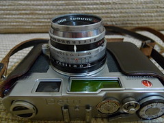P1020076 (zeng.tw) Tags: color rangefinder super 28 petri rf corrected