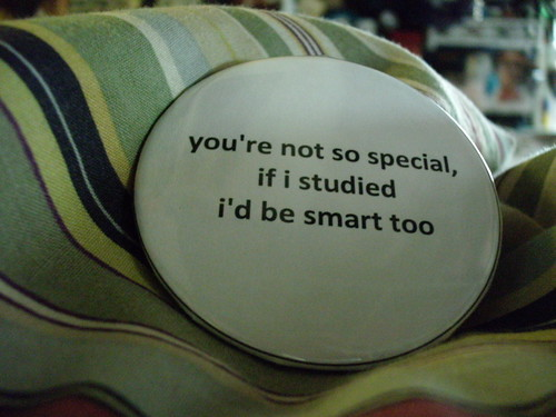funny buttons. Funny Buttons