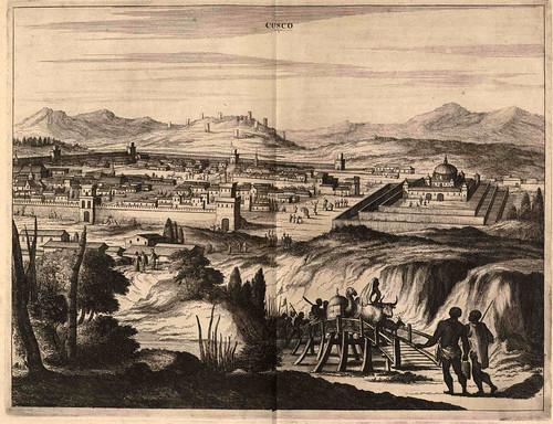 012-Cuzco 1671
