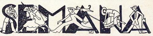 Ilustração Portuguesa, No. 821, November 12 1921 - 3b