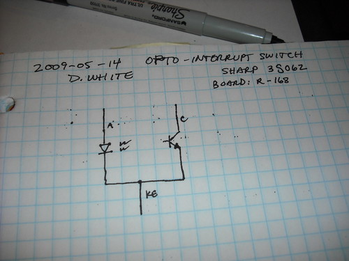 Arduino_opto_interrupt_switch 009