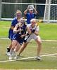 DSC_0748 (MNJSports) Tags: girls college goal women shot duke penn lacrosse ncaa score defense unassisted stickcheck vidasfield