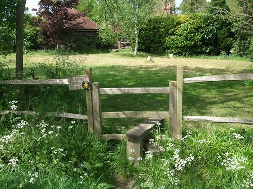maysgreen-gardenstile