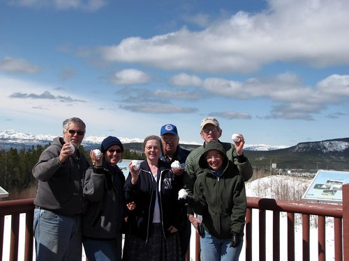 Alaskan Drive -Day 9-8