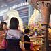 Chùa Tam thế Bái Đính by Cuong T Tran Photography