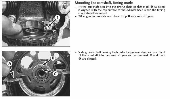 ktm lc4 start problem stuck adventure rider rh advrider com ktm 640 lc4 supermoto service manual ktm lc4 640 workshop manual