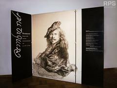 Razstava Rembrandt Zagreb december 2008 (RPS d.o.o.) Tags: rps razstava rankonovak