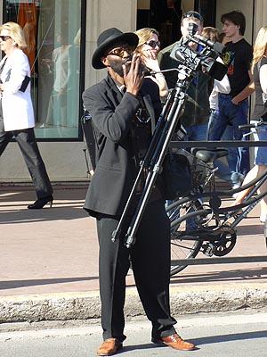 photographe sur la Croisette.jpg