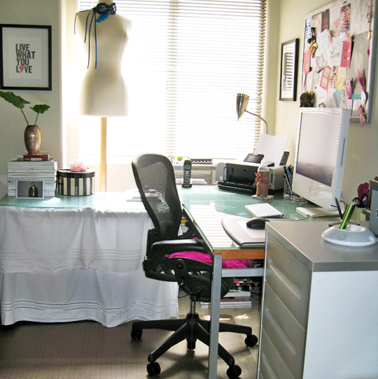 home-office-makeover-after-2