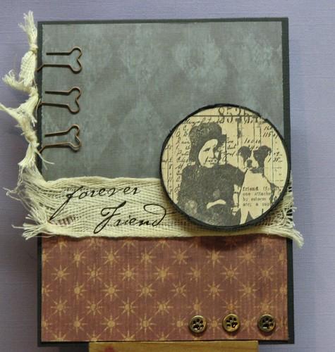 20090529 card sketch006