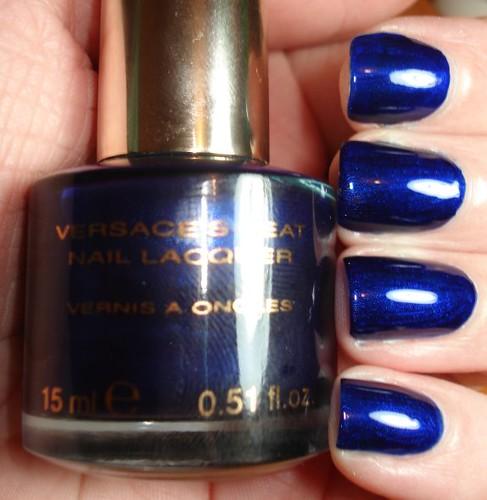 Versace V2046-W (82146)