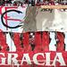La Red Blanca y Roja (01/04/2011)