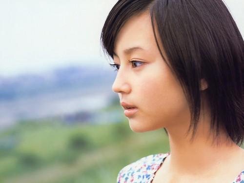 縄文人VS弥生人 美しいのはどっち?Part4YouTube動画>48本 ->画像>1410枚
