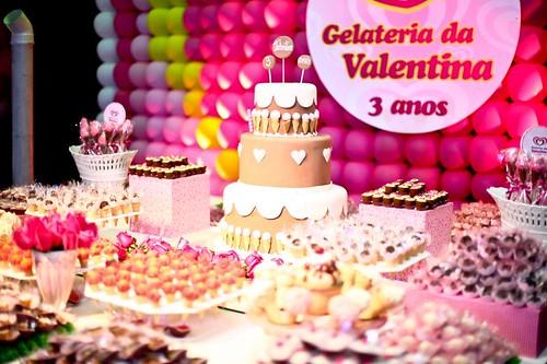 Valentina 015 por christianecoelho.